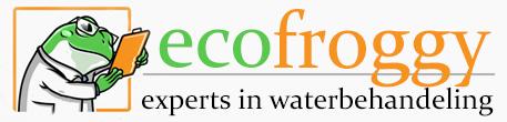 Eco Froggy – Vergelijk gratis waterontharder prijzen!